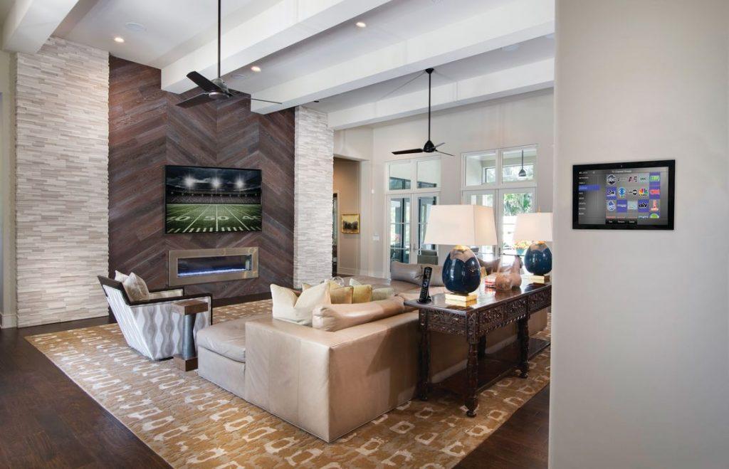Brightav Smart Home 2